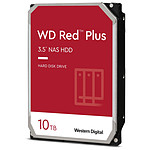Western Digital WD Red Pro - 2 x 10 To (20 To) - 256 Mo