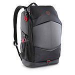 "Dell Pursuit Backpack 15.6"" / 17"""