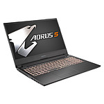 PC portable Gamer AORUS