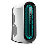 PC de bureau Gamer Alienware