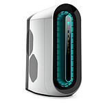 Alienware Aurora R11-802