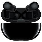 Huawei FreeBuds Pro Noir