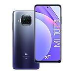 Xiaomi Mi 10T Lite 5G (Bleu) - 128 Go