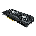 Inno3D GeForce RTX 3070 Twin X2