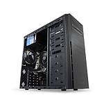 PC de bureau Materiel.net Windows 10 Professionnel 64 bits