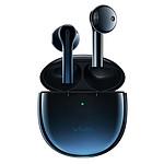 Vivo TWS Neo Bleu - Écouteurs sans fil