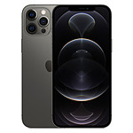Apple iPhone 12 Pro Max (Graphite) - 128 Go