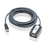 Aten UE250 Rallonge USB 2.0 - 5m