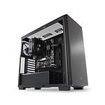 PC de bureau Materiel.net AMD Radeon Vega 11 Graphics