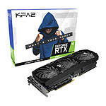 Carte graphique NVIDIA GeForce RTX 3080