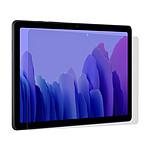 "Akashi Verre Trempé Premium Samsung Galaxy Tab A7 10.4"""