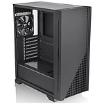 Thermaltake H330 TG