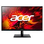Acer EG240YPbipx