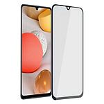 Akashi Film Verre Trempé (2.5D) - Samsung Galaxy A42