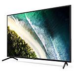 Sharp 50BN3EA - TV 4K UHD HDR - 126 cm