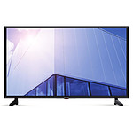 Sharp 40CF3E - TV Full HD - 102 cm