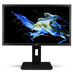 Acer B246HLymiprx - Occasion