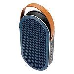 Dali Katch Bleu (Dark Shadow) - Enceinte portable