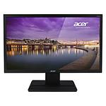 Acer V226HQLBbid