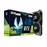 Zotac GeForce RTX 3060 Ti Twin Edge
