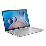 ASUS Vivobook R515JA-EJ029T