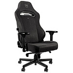 Noblechairs HERO ST Series - Limited Edition 2020