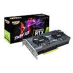 Inno3D GeForce RTX 3060 Ti Twin X2 (LHR)