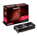 PowerColor Red Dragon Radeon 5600 XT