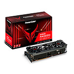PowerColor Radeon 6800 XT Red Devil