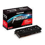 PowerColor Radeon 6800 Fighter