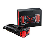 PowerColor Radeon 6800 Red Devil Limited Edition