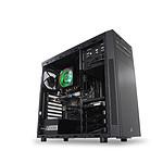 PC de bureau AMD B450