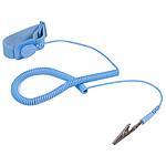 Startech.com Bracelet antistatique