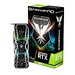 Gainward GeForce RTX 3090 Phoenix