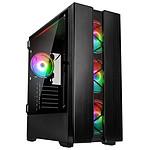Kolink Phalanx V2 RGB