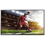 LG 55UT640S - TV 4K UHD HDR - 140 cm