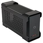 Cooler Master MasterCase NC100 - Noir