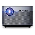 XGIMI H2 - DLP Full HD - 1350 Lumens