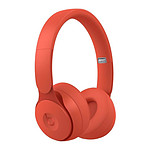 Casque Audio Pliable Beats by Dr. Dre