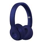 Casque Audio Bluetooth Beats by Dr. Dre
