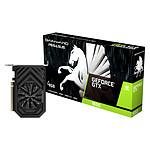Gainward GeForce GTX 1650 Pegasus