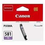 Canon CLI-581 PB