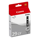 Canon LUCIA PGI-29GY