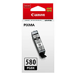Canon PGI-580PGBK