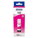 Epson 102 EcoTank Magenta
