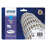 Epson T7912 79