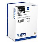 Epson T8661 (C13T866140)