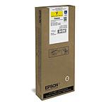 Epson T9454