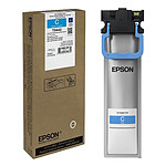 Epson WF-C5XXX Series Ink Cartridge L Cyan (C13T944240)
