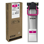Epson WF-C5XXX Series Ink Cartridge L Magenta (C13T944340)